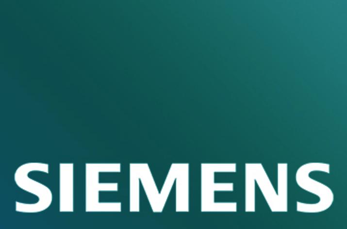 Siemens keukens CVT