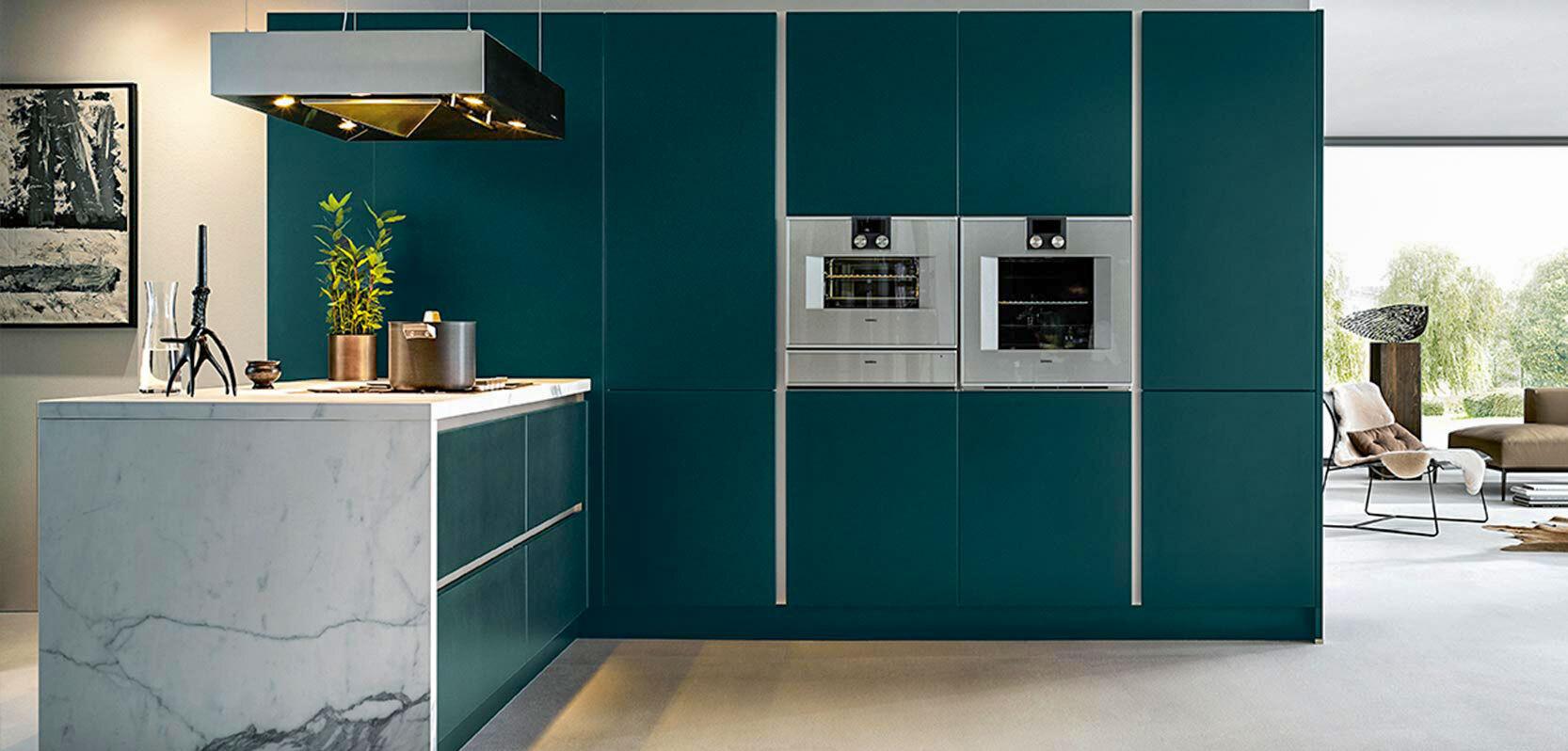 next125 keukens
