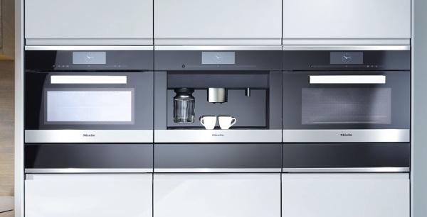 gadgets keuken